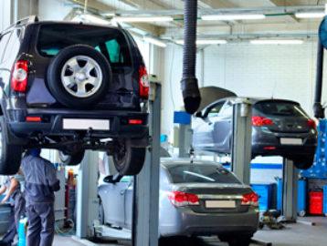 auto-service01